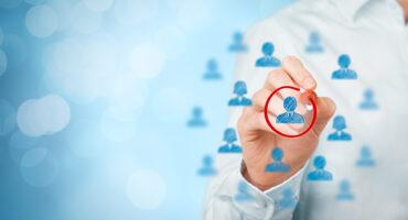 Ultimate Goal Of Database Marketing