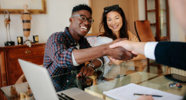 Helpful Tips to Get More Real Estate Referrals